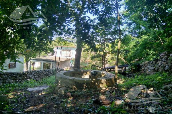 Foto de casa en venta en  , izamal, izamal, yucatán, 19133357 No. 03