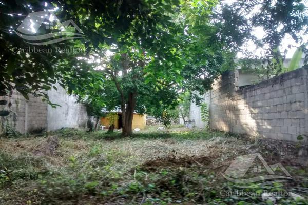 Foto de casa en venta en  , izamal, izamal, yucatán, 19133357 No. 05