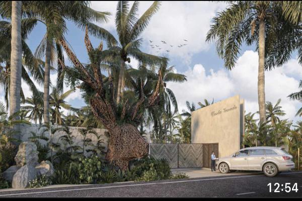 Foto de terreno habitacional en venta en  , izamal, izamal, yucatán, 19690338 No. 29