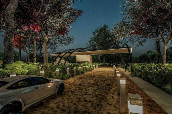 Foto de terreno habitacional en venta en  , izamal, izamal, yucatán, 20413466 No. 02