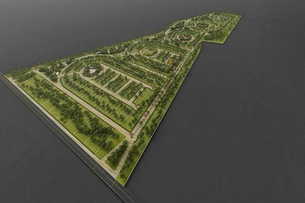Foto de terreno habitacional en venta en  , izamal, izamal, yucatán, 20413466 No. 07