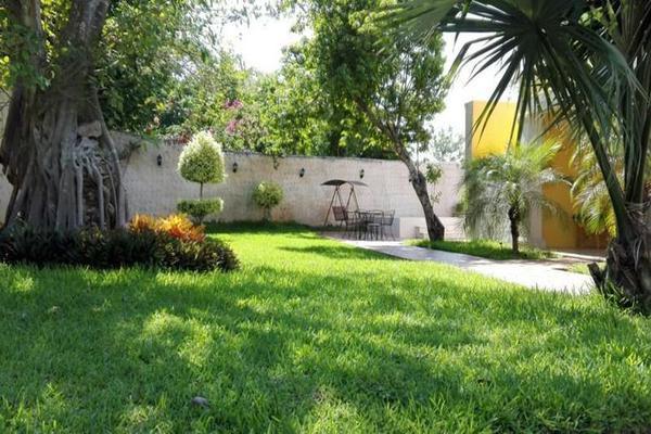 Foto de casa en renta en  , izamal, izamal, yucatán, 0 No. 09