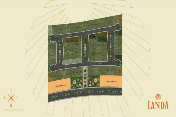 Foto de terreno habitacional en venta en  , izamal, izamal, yucatán, 20572490 No. 05