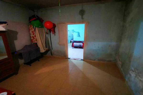 Foto de casa en venta en  , izamal, izamal, yucatán, 0 No. 03