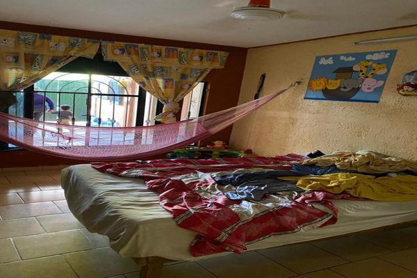 Foto de casa en venta en  , izamal, izamal, yucatán, 0 No. 05