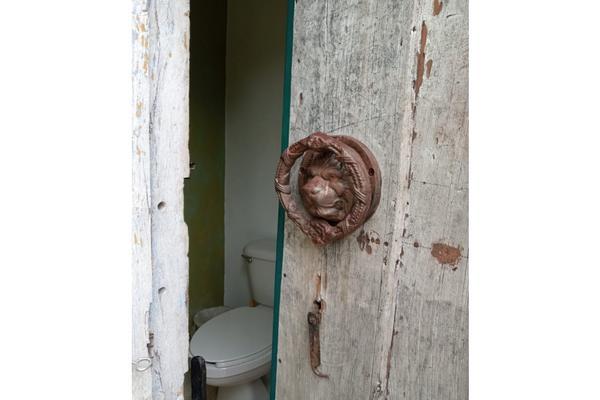 Foto de casa en venta en  , izamal, izamal, yucatán, 21191961 No. 08