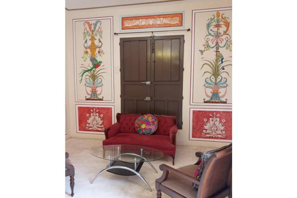Foto de casa en venta en  , izamal, izamal, yucatán, 21191961 No. 12