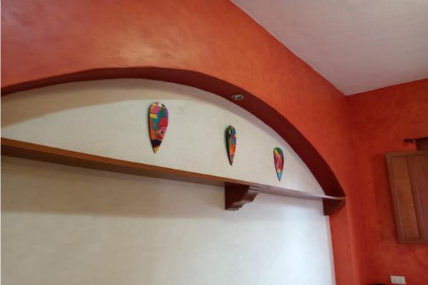 Foto de casa en venta en  , izamal, izamal, yucatán, 21191961 No. 17