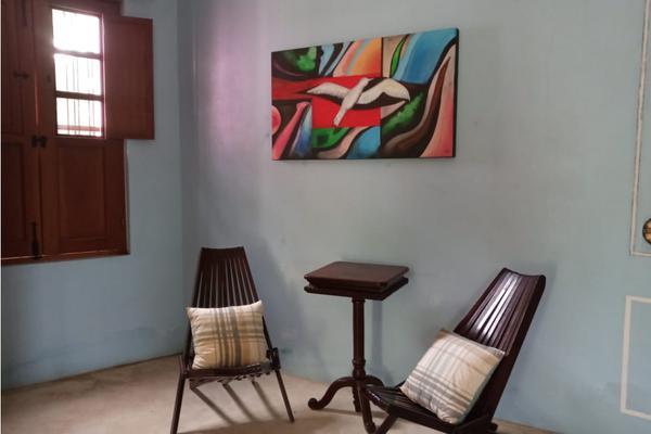 Foto de casa en venta en  , izamal, izamal, yucatán, 21191961 No. 19