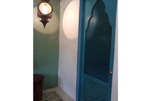 Foto de casa en venta en  , izamal, izamal, yucatán, 21191961 No. 22