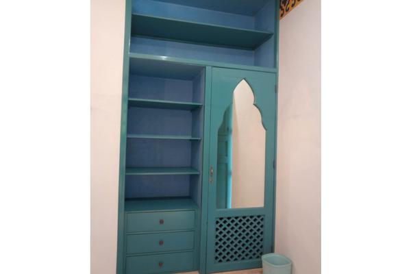 Foto de casa en venta en  , izamal, izamal, yucatán, 21191961 No. 23