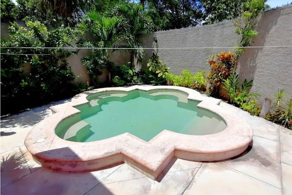 Foto de casa en venta en  , izamal, izamal, yucatán, 0 No. 24