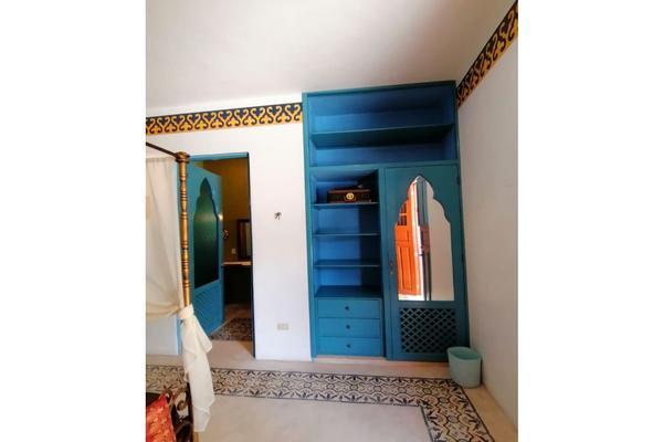 Foto de casa en venta en  , izamal, izamal, yucatán, 0 No. 25