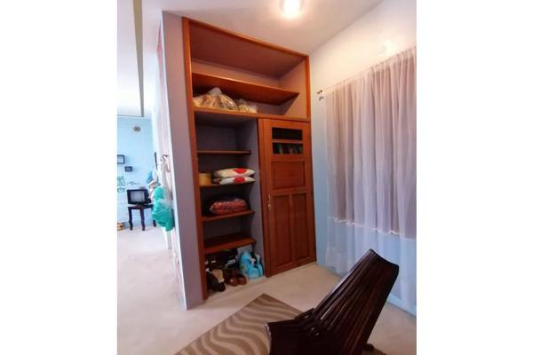 Foto de casa en venta en  , izamal, izamal, yucatán, 0 No. 29