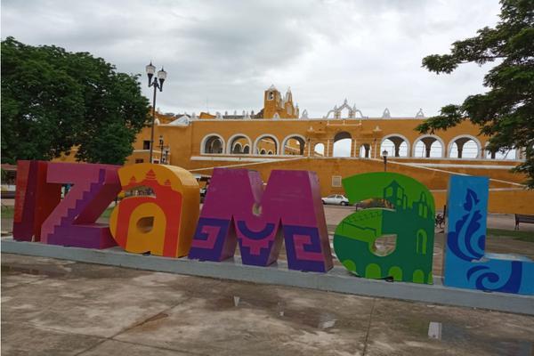 Foto de casa en venta en  , izamal, izamal, yucatán, 0 No. 31