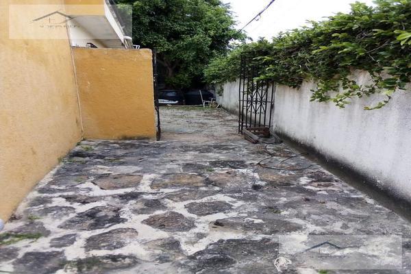 Foto de casa en venta en  , izamal, izamal, yucatán, 0 No. 07