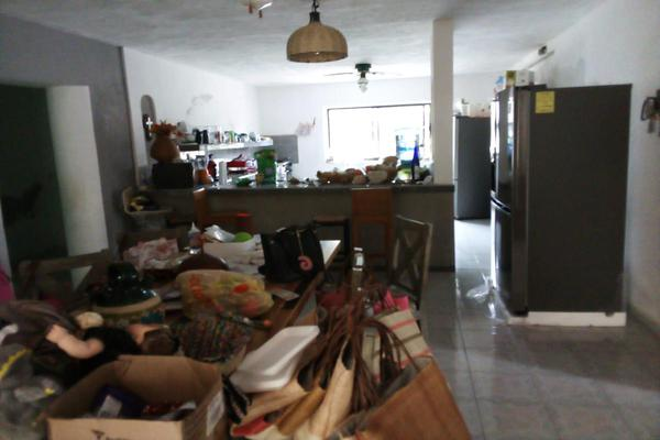 Foto de casa en venta en  , izamal, izamal, yucatán, 0 No. 09