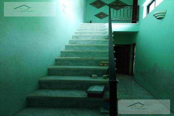 Foto de casa en venta en  , izamal, izamal, yucatán, 0 No. 10