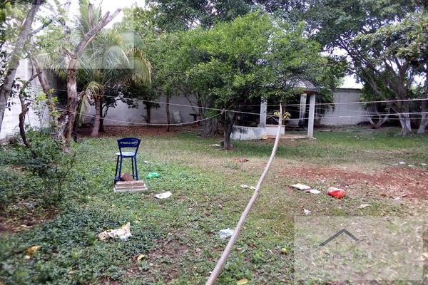 Foto de casa en venta en  , izamal, izamal, yucatán, 0 No. 13