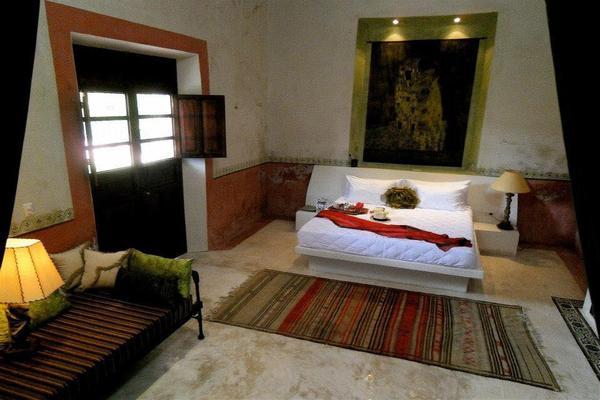 Foto de edificio en venta en  , izamal, izamal, yucatán, 7188349 No. 12
