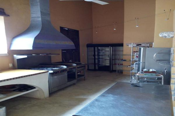 Foto de edificio en venta en  , izamal, izamal, yucatán, 7188349 No. 24
