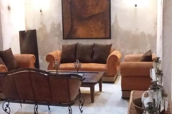 Foto de edificio en venta en  , izamal, izamal, yucatán, 7188349 No. 28