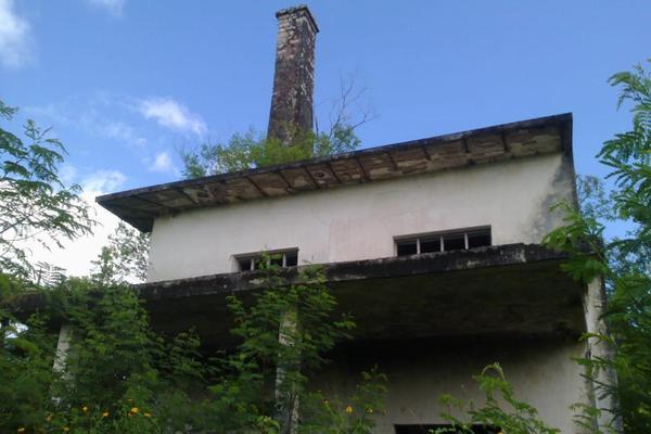 Foto de edificio en venta en  , izamal, izamal, yucatán, 7188349 No. 30