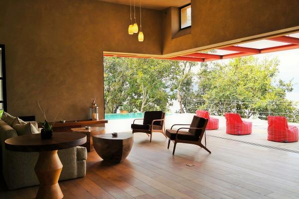 Foto de casa en venta en izar cuarta sección , el cerrillo, valle de bravo, méxico, 4632098 No. 05