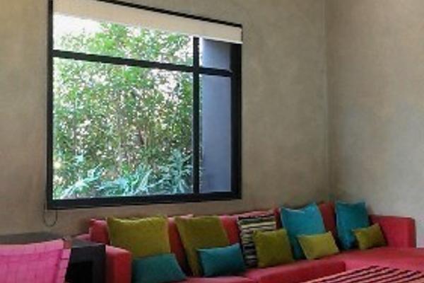 Foto de casa en venta en izar cuarta sección , el cerrillo, valle de bravo, méxico, 4632098 No. 06