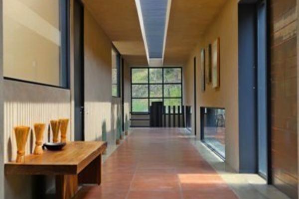 Foto de casa en venta en izar cuarta sección , el cerrillo, valle de bravo, méxico, 4632098 No. 11