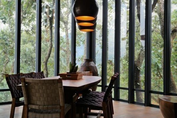 Foto de casa en venta en izar cuarta sección , el cerrillo, valle de bravo, méxico, 4632098 No. 12
