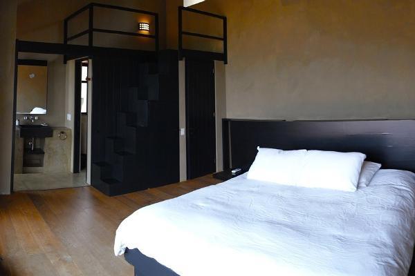Foto de casa en venta en izar cuarta sección , el cerrillo, valle de bravo, méxico, 4632098 No. 14