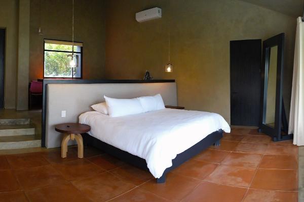 Foto de casa en venta en izar cuarta sección , el cerrillo, valle de bravo, méxico, 4632098 No. 15