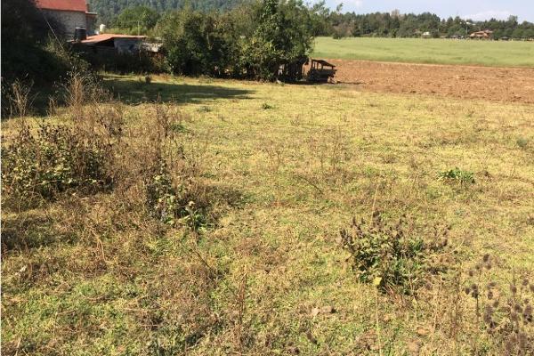 Foto de terreno habitacional en venta en  , santa cecilia acatitlán, tlalnepantla de baz, méxico, 5860080 No. 03