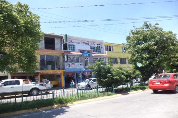 Foto de edificio en venta en izcalli del valle , izcalli del valle, tultitlán, méxico, 5369975 No. 01