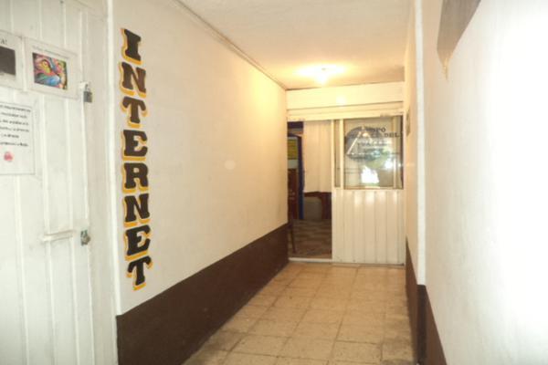 Foto de edificio en venta en izcalli del valle , izcalli del valle, tultitlán, méxico, 5369975 No. 02