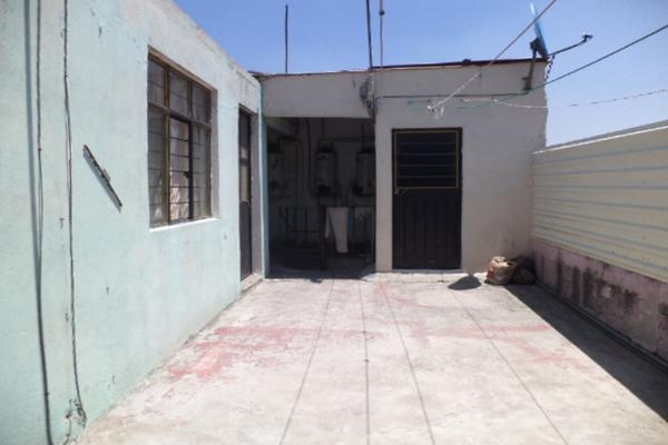 Foto de edificio en venta en izcalli del valle , izcalli del valle, tultitlán, méxico, 5369975 No. 05
