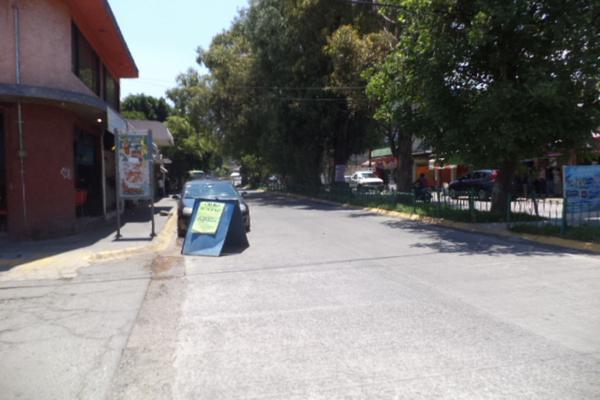 Foto de edificio en venta en izcalli del valle , izcalli del valle, tultitlán, méxico, 5369975 No. 08