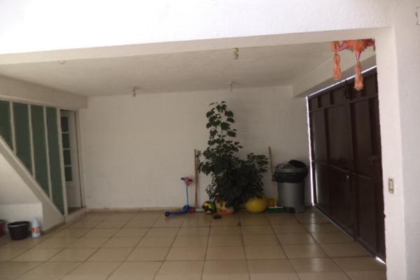 Foto de casa en venta en izcalli del valle , izcalli del valle, tultitlán, méxico, 5369985 No. 01