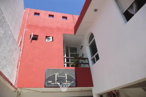 Foto de casa en venta en izcalli del valle , izcalli del valle, tultitlán, méxico, 5369985 No. 07