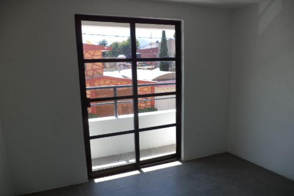 Foto de casa en venta en izcalli del valle , izcalli del valle, tultitlán, méxico, 5372082 No. 02