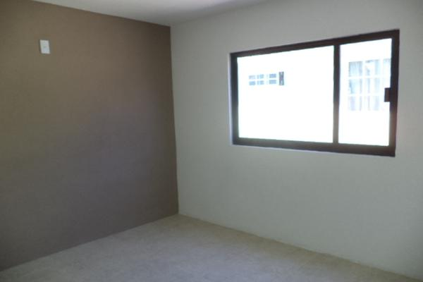 Foto de casa en venta en izcalli del valle , izcalli del valle, tultitlán, méxico, 5372082 No. 03