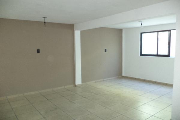 Foto de departamento en venta en izcalli del valle , izcalli del valle, tultitlán, méxico, 5372084 No. 01