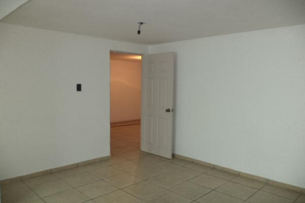 Foto de departamento en venta en izcalli del valle , izcalli del valle, tultitlán, méxico, 5372084 No. 02