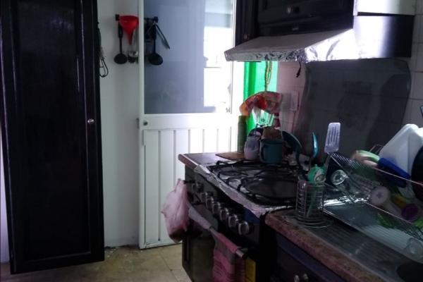 Foto de casa en venta en  , izcalli pirámide, tlalnepantla de baz, méxico, 0 No. 02