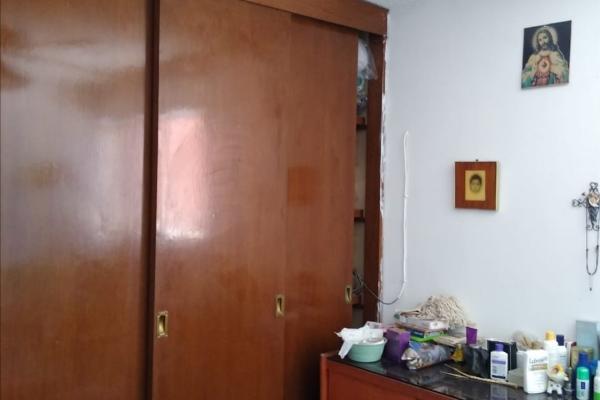 Foto de casa en venta en  , izcalli pirámide, tlalnepantla de baz, méxico, 0 No. 06