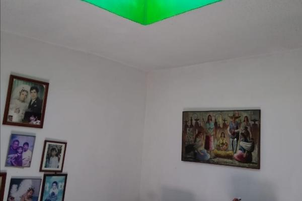 Foto de casa en venta en  , izcalli pirámide, tlalnepantla de baz, méxico, 0 No. 09