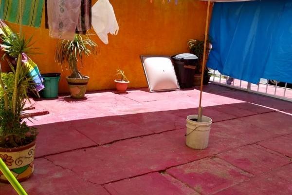 Foto de casa en venta en  , izcalli pirámide, tlalnepantla de baz, méxico, 0 No. 12