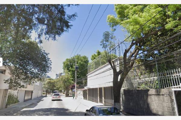 Foto de casa en venta en iztaccihuatl 139, florida, álvaro obregón, df / cdmx, 0 No. 03