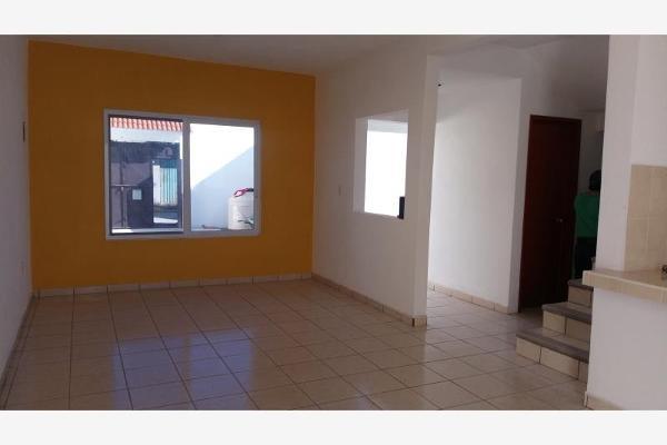 Foto de casa en venta en  , iztaccihuatl, cuautla, morelos, 6144791 No. 02